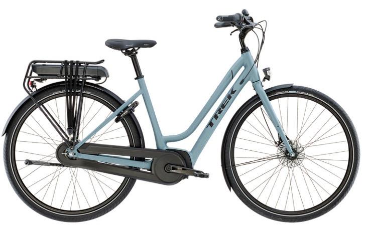 goedkope bmx fiets